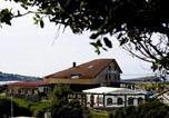 Hôtel Ampuero - Aisia Islares Spa Hs-4