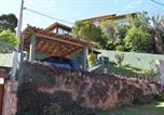 Location vacances Armação dos Búzios - Casa Belo Mar-2