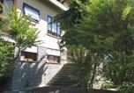 Location vacances Città della Pieve - Amiamo l'Arte-2