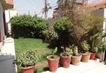 Location vacances Karachi - Asaish Inn Guest House-2