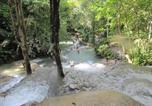 Hôtel Runaway Bay - Ocho Rios Vacation-2