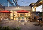 Hôtel Tukwila - Home2 Suites by Hilton Seattle Airport-3