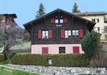 Location vacances Steg - Bachtoli-2