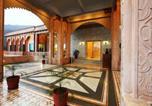 Villages vacances Ajmer - The Gateway Resort Pushkar Bypass-1