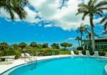 Location vacances Bradenton Beach - Redawning West Bay Cove 214-4