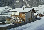 Location vacances Matrei in Osttirol - Holzer-2