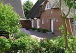 Location vacances Oevenum - Ferienhaus Buernstraat-3