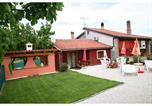 Location vacances Višnjan - Apartment with pool Visnjan-2