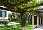 Location vacances Gubbio - Villa Fassia-3