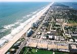 Villages vacances Daytona Beach - Royal Floridian Resort by Spinnaker-3