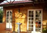 Location vacances Alibag - Aarav Cotage-1