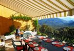 Location vacances Saliceto - A Pianella-4