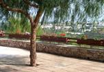 Location vacances Presicce - Residenze Fusaro 2-4