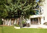 Location vacances Venelles - La Grande Madeleine-4