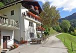 Location vacances Matrei in Osttirol - Apartment Martha 2-3