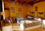 Location vacances Conegliano - Maso Di Villa Relais Di Campagna-2