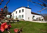 Location vacances Castelferrus - Le Peyre-4
