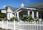 Hôtel Launceston - Ashton Gate Guest House-3