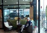 Hôtel Kut Pong - Care U Residence-1