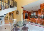 Location vacances North Miami Beach - Villa Allen-3