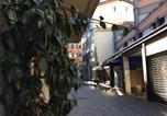 Location vacances Trente - Vicolo Del Vò-1