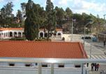 Location vacances Batalha - Fátima Guesthouse-3