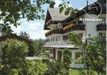 Hôtel Krumbach - Hotel Rossbad-1