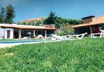 Location vacances Amarante - Casa S. Domingos-3