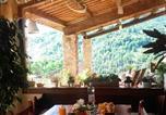 Location vacances Ogassa - Mas Regort-3