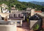 Location vacances Linguizzetta - Holiday Home Monticchio-1