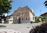 Location vacances Saint-Johann-en-Tyrol - Apartment St. Johann In Tirol 1-2