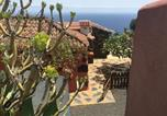 Location vacances Villa De Mazo - Casa del Morro-2