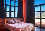 Location vacances Tegueste - Holiday Home Bajamar-4