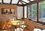 Location vacances Alderminster - The Barn-3
