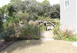 Location vacances Apalachicola - Beautiful Memories-4