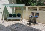 Location vacances Noida - Cute, chic designer private room in Noida Vvip area-2