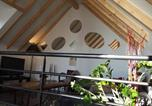 Location vacances Voegtlinshoffen - Gite La Fixoune-4