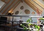Location vacances Soultzmatt - Gite La Fixoune-4