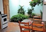 Location vacances Granada - Casa Calala-4