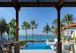 Location vacances Dubaï - Vacation Bay - Marina Residence 6-4