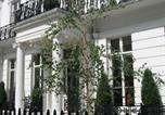 Hôtel Kensington - Number Sixteen-1