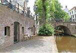 Hôtel Utrecht - Hotel 26-2