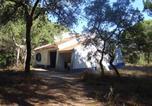 Location vacances Montemor-o-Novo - Casa do Poço-4