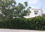 Location vacances Γαζι - Reppas House-2