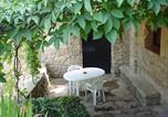 Location vacances la Baronia de Rialb - Cal Xeco-2