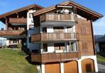 Location vacances Obersaxen - Arzgruoba 912-A-4