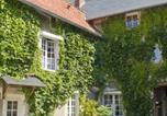 Location vacances Fontaine-sur-Somme - Relais du Beffroi Gîtes-4