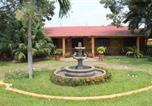 Location vacances Jalcomulco - Casa de Campo-4