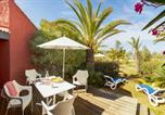 Location vacances Venaco - Golfe de Lozari