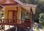 Location vacances Ko Yao Yai - Sang un Bungalow-3